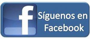 facebook furgoportes